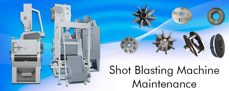 shot-blasting-machine-1.jpg
