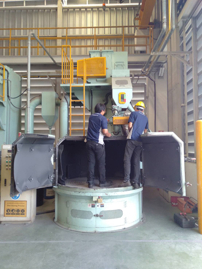 shot-blasting-machine-7.jpg